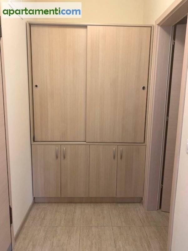 Тристаен апартамент, Бургас област, гр.Несебър 15