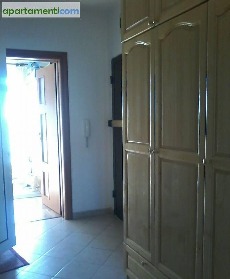 Двустаен апартамент Бургас Сарафово 8