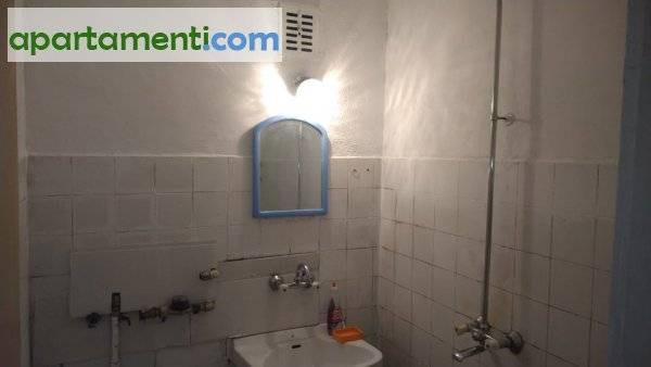 Двустаен апартамент, Бургас, Лазур 9