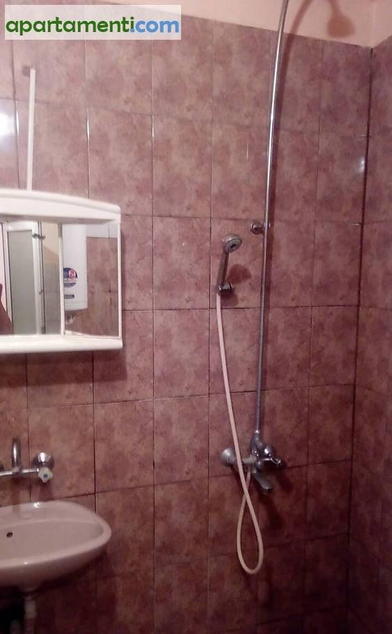 Едностаен апартамент Варна  Колхозен Пазар 6