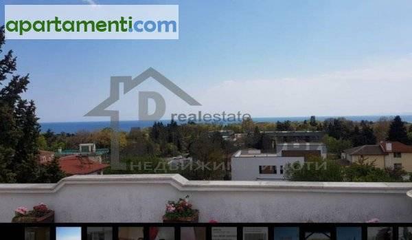 Едностаен апартамент Варна м-т Евксиноград 1