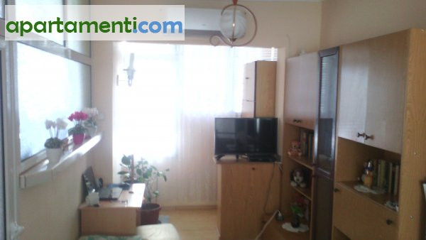 Тристаен апартамент, Пазарджик, Център 1