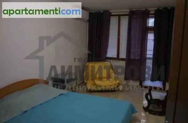 Тристаен апартамент Варна Винс 6