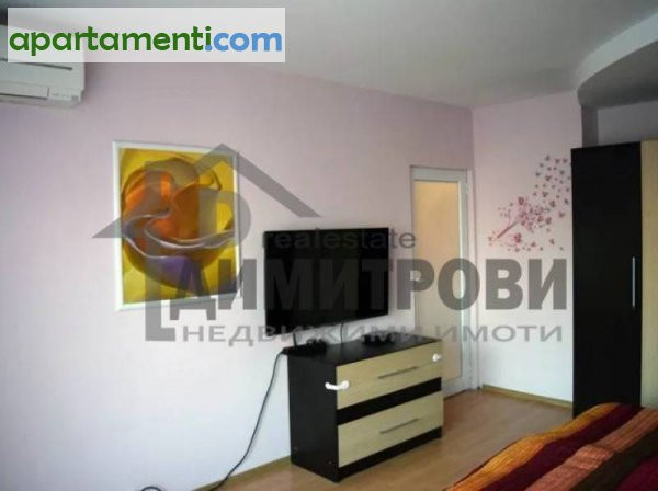 Тристаен апартамент Варна Младост 2 10