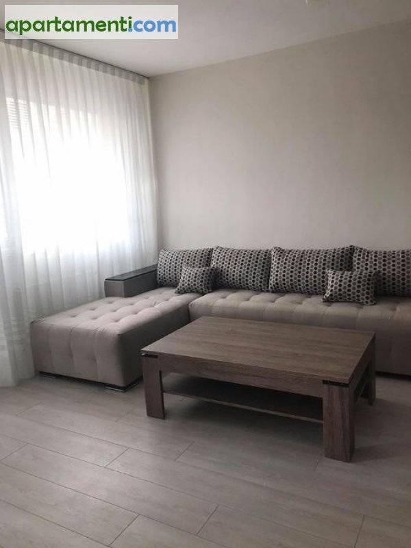 Тристаен апартамент, Пловдив, Кършияка 3
