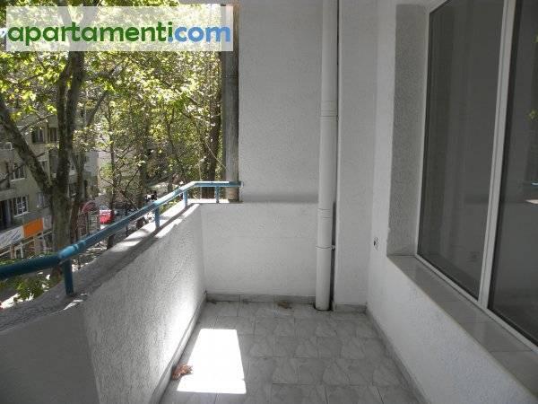 Тристаен апартамент, Бургас, Център 6