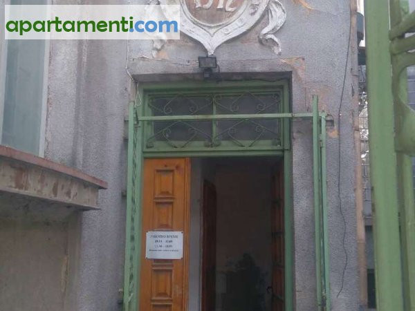 Къща Варна Максуда 2
