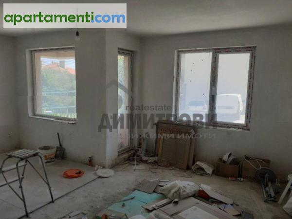 Тристаен апартамент Варна Виница 2