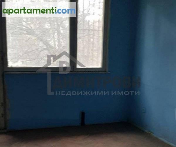 Тристаен апартамент Варна Победа 1