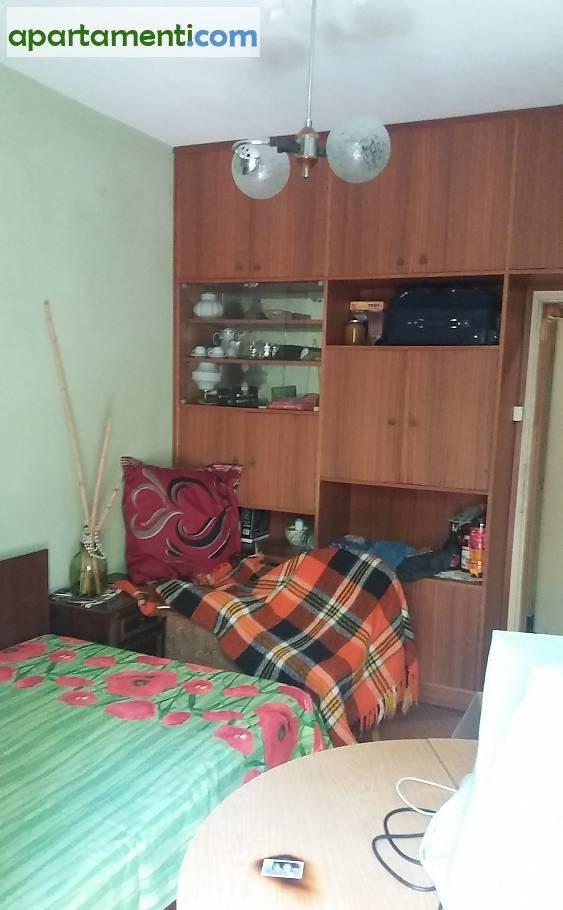 Тристаен апартамент Стара Загора Център 3