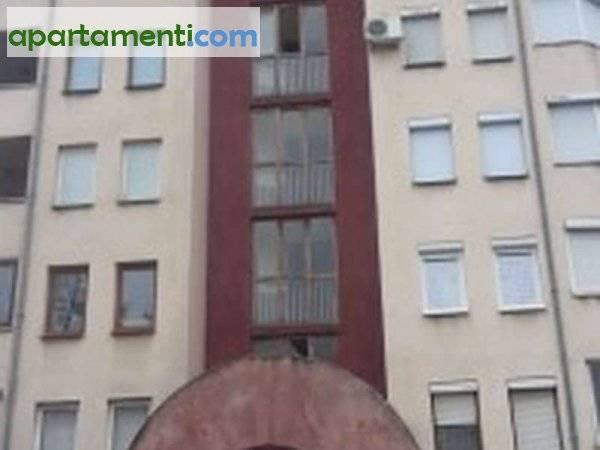Четиристаен апартамент Пловдив Център 1