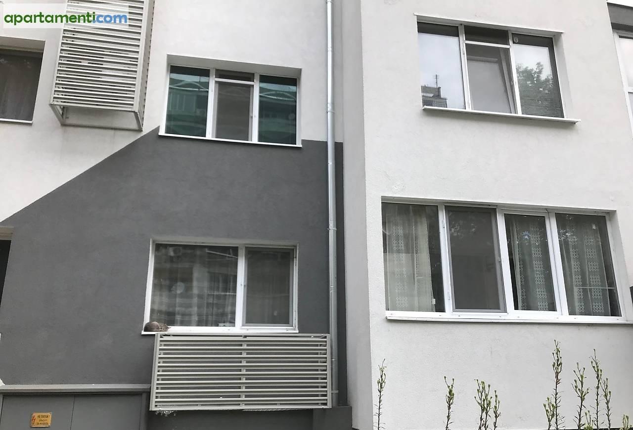 Многостаен апартамент Бургас Братя Миладинови 3