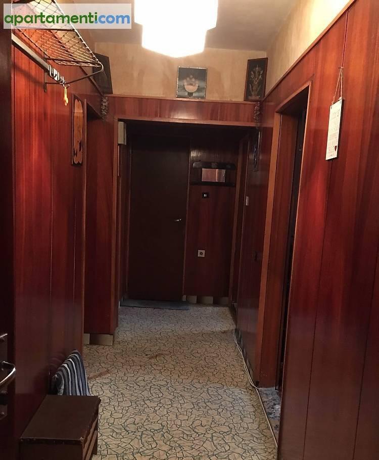 Многостаен апартамент Бургас Братя Миладинови 4