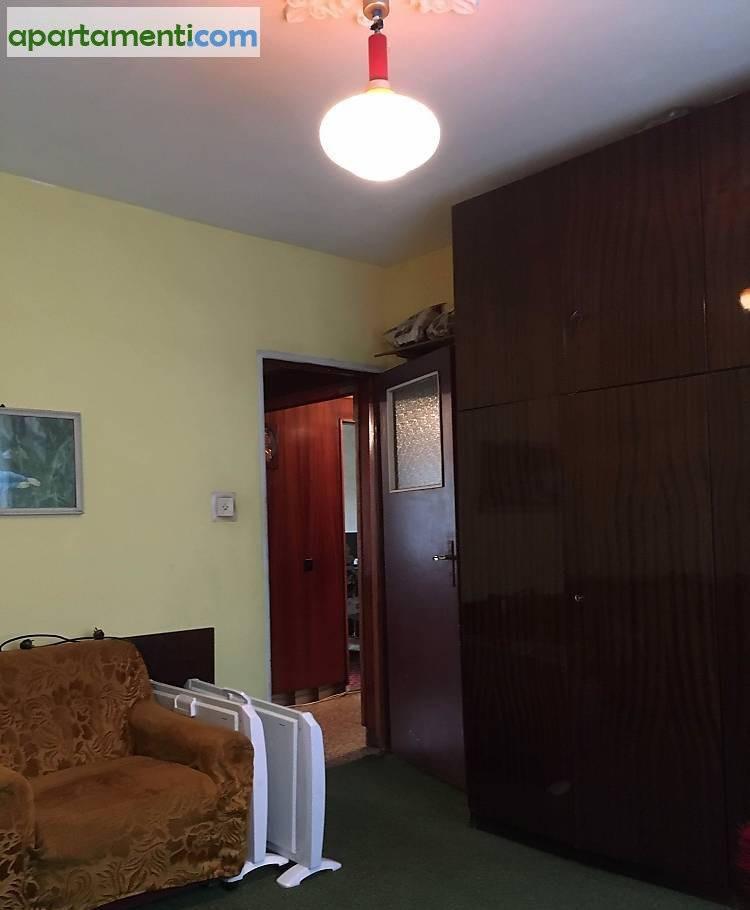 Многостаен апартамент Бургас Братя Миладинови 6
