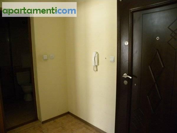 Двустаен апартамент, Бургас, Славейков 9
