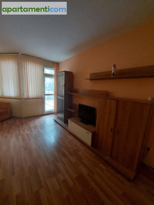 Четиристаен апартамент, Пловдив, Център 17