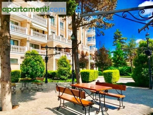 Тристаен апартамент, Бургас област, гр.Несебър 1