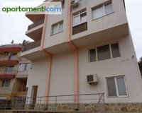 Многостаен апартамент Варна Виница