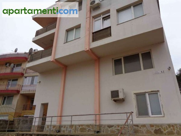 Многостаен апартамент Варна Виница 1
