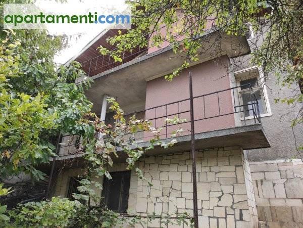 Къща, Пловдив област, с.Марково 3