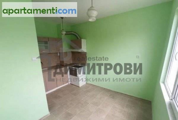 Тристаен апартамент Варна Възраждане 3 1
