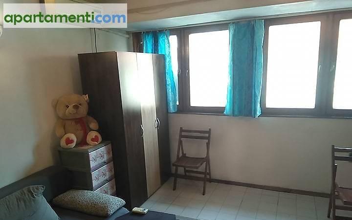 Двустаен апартамент Бургас Център 3