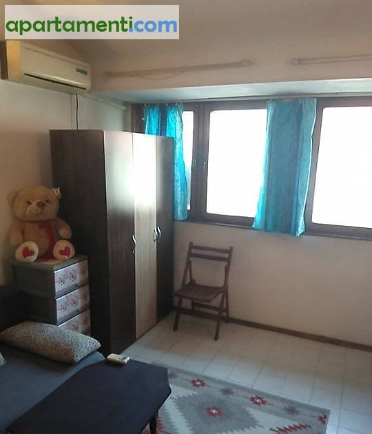 Двустаен апартамент Бургас Център 2