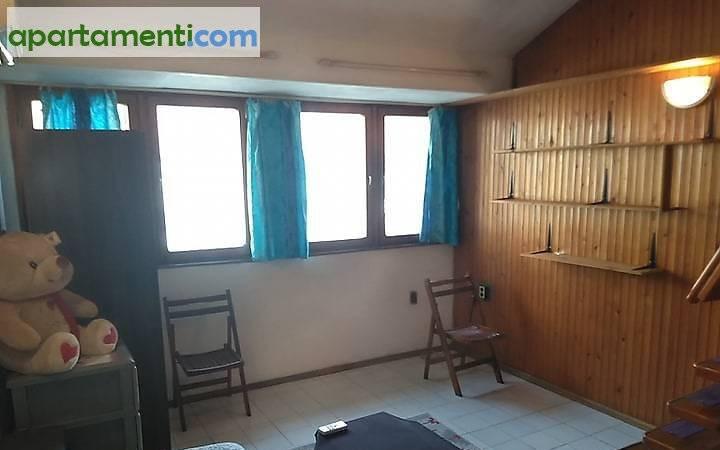Двустаен апартамент Бургас Център 8