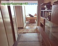 Многостаен апартамент Кърджали Център