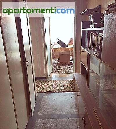 Многостаен апартамент Кърджали Център 1