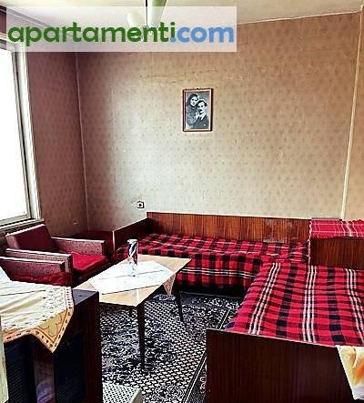 Многостаен апартамент Кърджали Център 3