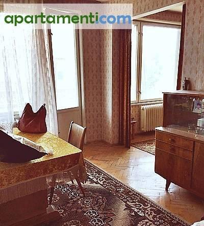 Многостаен апартамент Кърджали Център 4