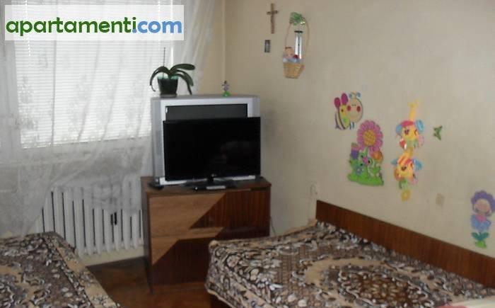 Тристаен апартамент Русе Възраждане 4