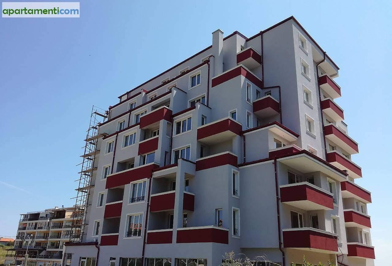 Тристаен апартамент Стара Загора  Три Чучура - Север 4