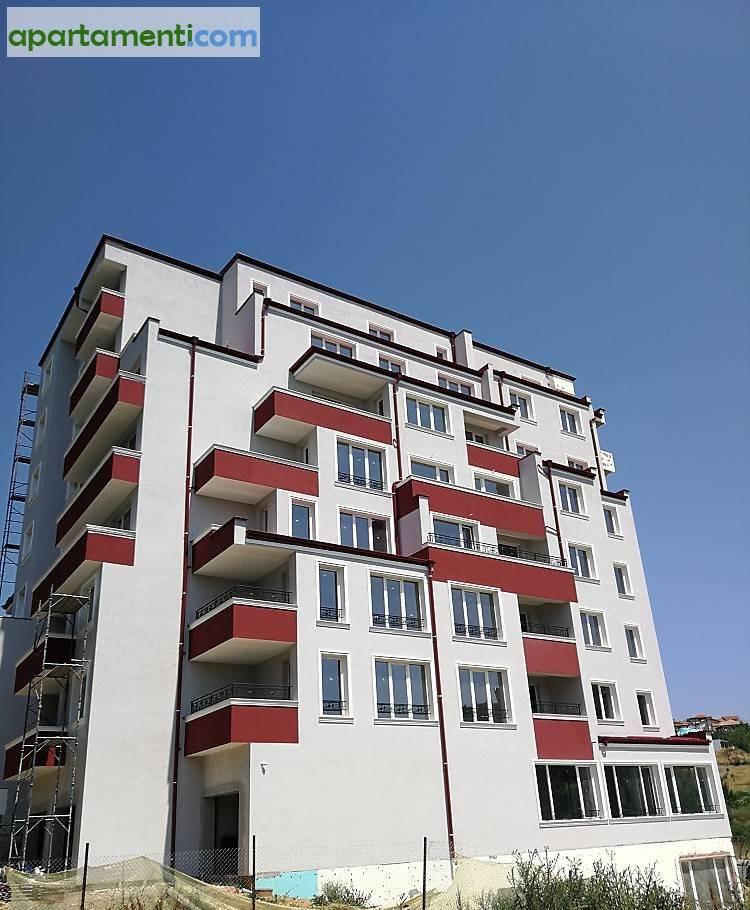 Тристаен апартамент Стара Загора  Три Чучура - Север 6