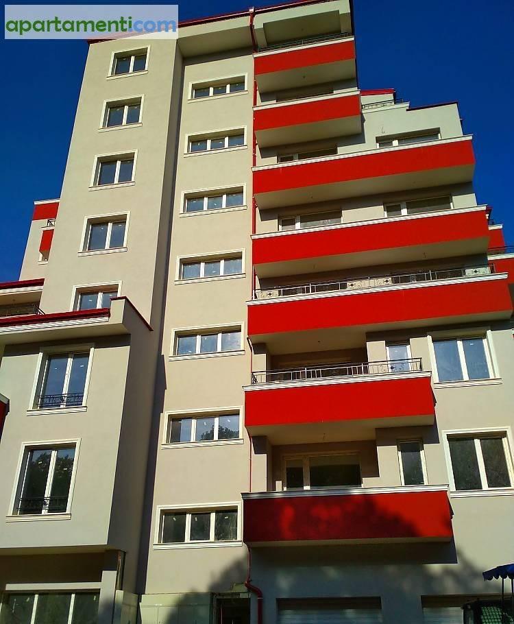 Тристаен апартамент Стара Загора  Три Чучура - Север 3