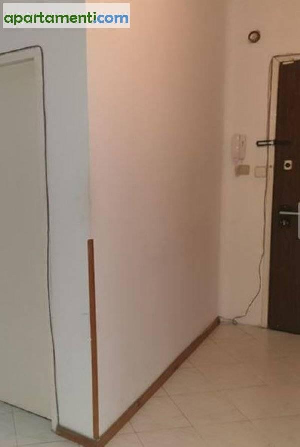 Четиристаен апартамент, София, Банишора 2