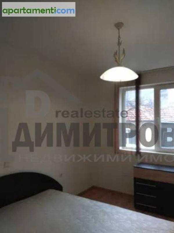 Двустаен апартамент Варна Виница 9