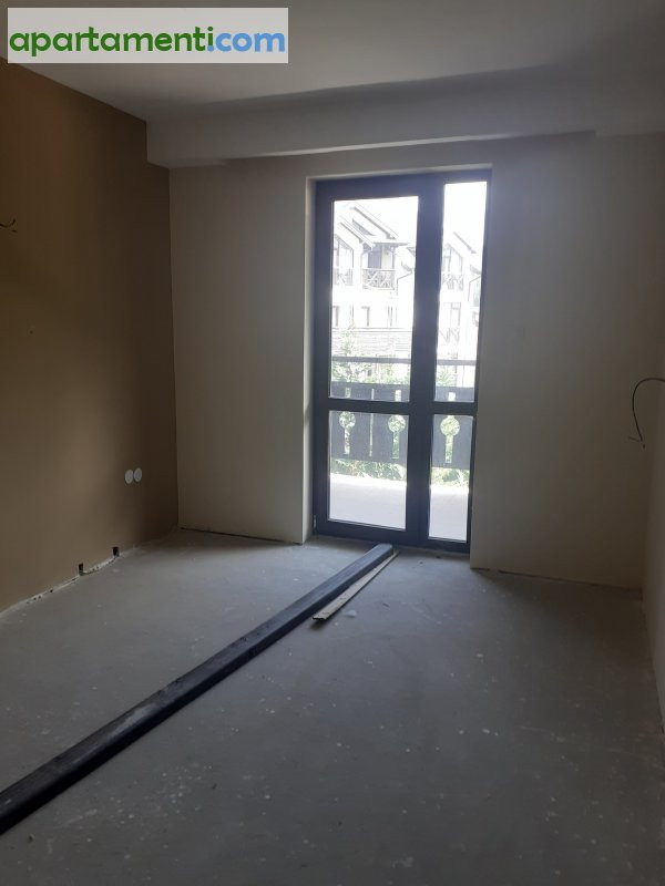 Тристаен апартамент, Благоевград област, гр.Банско 6