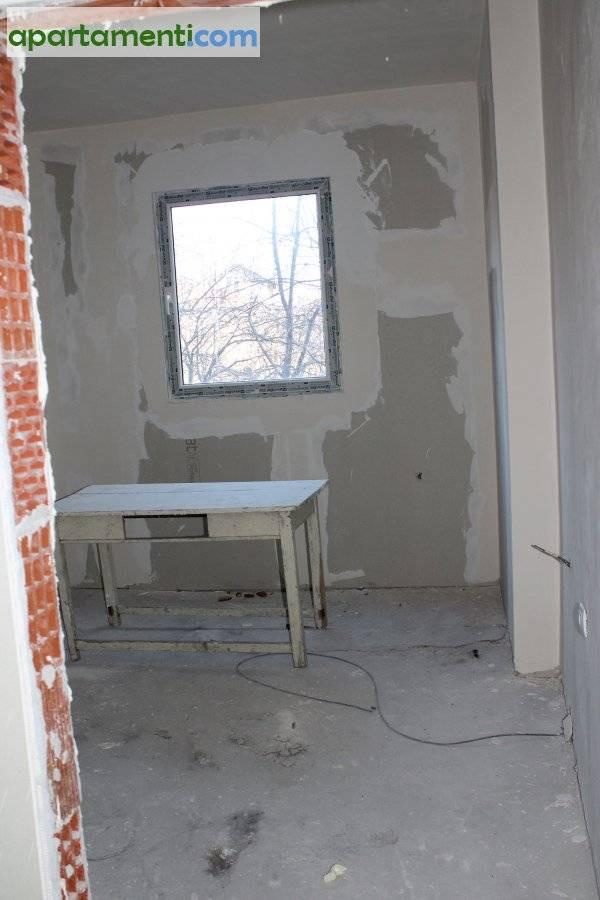 Многостаен апартамент, Плевен област, гр.Долни Дъбник 9