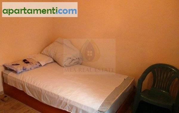 Едностаен апартамент, Пловдив, Централна Гара 2