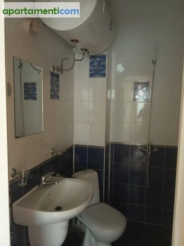 Двустаен апартамент, Бургас област, гр.Несебър 10