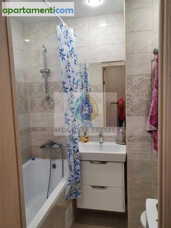 Тристаен апартамент, Пловдив, Централна Гара 4