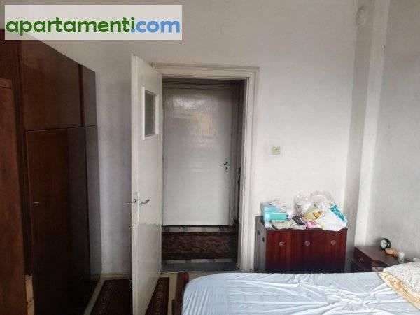 Двустаен апартамент, Пловдив, Център 6
