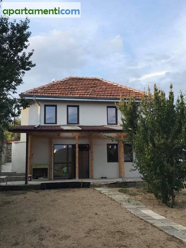 Къща, Велико Търново област, с.Леденик 3