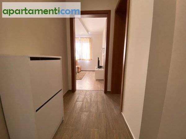 Двустаен апартамент, Плевен, Център 4