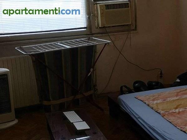 Двустаен апартамент Русе Здравец 6