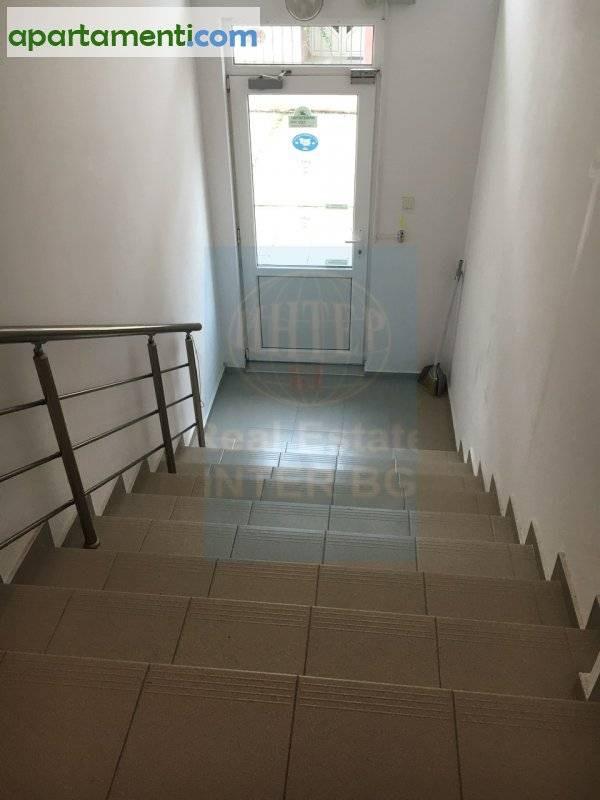Двустаен апартамент, Бургас, Сарафово 13