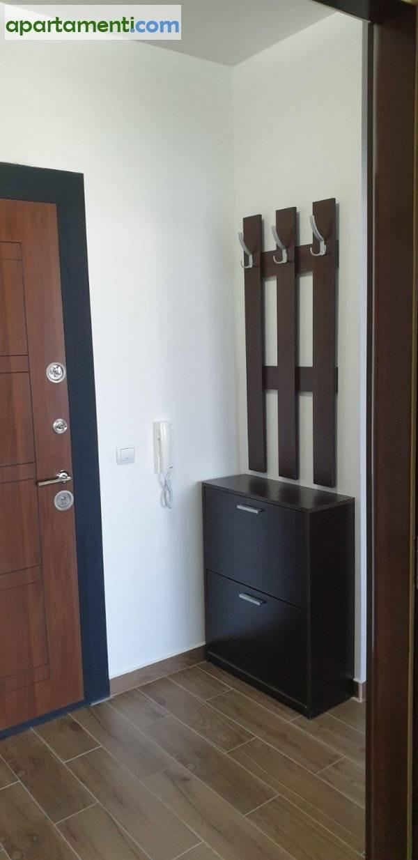 Двустаен апартамент, София, Левски Г 7