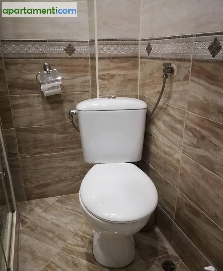 Двустаен апартамент Варна Тракия - лятно кино 5